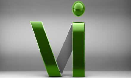 ViSalus Inc. – The Opportunity?