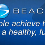 Team Beachbody: Is it Worthy of Your Interest